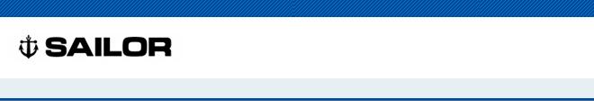 펜텔 하이브리드 듀얼 메탈릭 라메펜 - 펜텔, 2,000원, 데코펜, 반짝이펜